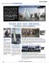 Article Journal des Grandes Ecoles