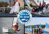 TOP CLUB ILE-DE-FRANCE 2020 !