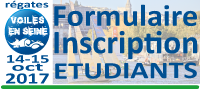 Bouton focus formulairedinscription2017etudiants
