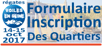 Bouton focus formulairedinscription2017quartiers