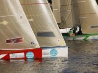 Un Longtze sur la Seine et une offre spéciale de lancement p...