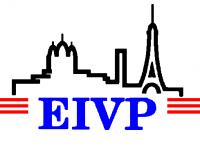 L'EIVP prend la mer