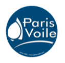 Paris Voile 2016 180 127